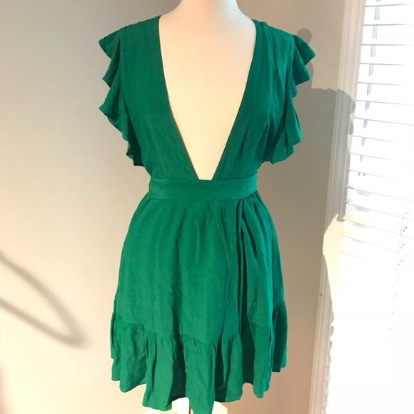 0fcb73dc224 majorelle Dresses   Skirts - Majorelle Misty dress